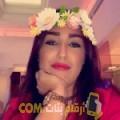 أنا بشرى من البحرين 32 سنة مطلق(ة) و أبحث عن رجال ل الدردشة