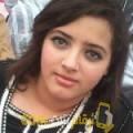 أنا سوسن من مصر 29 سنة عازب(ة) و أبحث عن رجال ل الدردشة