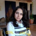 أنا فاطمة من عمان 27 سنة عازب(ة) و أبحث عن رجال ل الصداقة