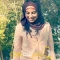 أنا ميرة من ليبيا 28 سنة عازب(ة) و أبحث عن رجال ل المتعة