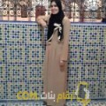 أنا غزلان من سوريا 39 سنة مطلق(ة) و أبحث عن رجال ل الحب