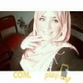 أنا إيمة من قطر 22 سنة عازب(ة) و أبحث عن رجال ل الدردشة