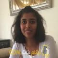 أنا نورة من الكويت 32 سنة مطلق(ة) و أبحث عن رجال ل الزواج