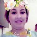 أنا وردة من السعودية 32 سنة عازب(ة) و أبحث عن رجال ل الحب