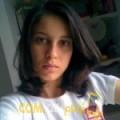 أنا سهى من الأردن 26 سنة عازب(ة) و أبحث عن رجال ل الحب