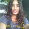 أنا جانة من تونس 22 سنة عازب(ة) و أبحث عن رجال ل الزواج