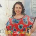 أنا دلال من فلسطين 25 سنة عازب(ة) و أبحث عن رجال ل الدردشة