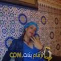 أنا صحر من اليمن 38 سنة مطلق(ة) و أبحث عن رجال ل المتعة