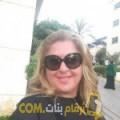 أنا سعاد من عمان 44 سنة مطلق(ة) و أبحث عن رجال ل الزواج
