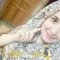 أنا كوثر من قطر 22 سنة عازب(ة) و أبحث عن رجال ل الحب