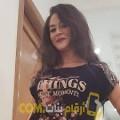 أنا فاتن من مصر 28 سنة عازب(ة) و أبحث عن رجال ل الحب