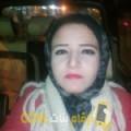 أنا عزيزة من عمان 33 سنة مطلق(ة) و أبحث عن رجال ل الصداقة