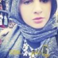 أنا سهى من المغرب 26 سنة عازب(ة) و أبحث عن رجال ل التعارف
