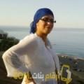 أنا وئام من ليبيا 36 سنة مطلق(ة) و أبحث عن رجال ل الزواج