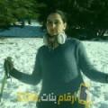أنا راشة من الكويت 33 سنة مطلق(ة) و أبحث عن رجال ل الحب