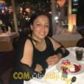 أنا رحاب من الجزائر 39 سنة مطلق(ة) و أبحث عن رجال ل الحب