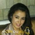 أنا زكية من البحرين 32 سنة مطلق(ة) و أبحث عن رجال ل الصداقة