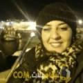 أنا سونة من مصر 26 سنة عازب(ة) و أبحث عن رجال ل الزواج
