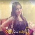 أنا نور الهدى من عمان 38 سنة مطلق(ة) و أبحث عن رجال ل الحب