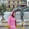 أنا نورة من عمان 38 سنة مطلق(ة) و أبحث عن رجال ل الزواج