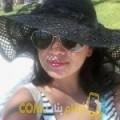 أنا هانية من ليبيا 28 سنة عازب(ة) و أبحث عن رجال ل الحب