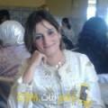 أنا ملاك من لبنان 33 سنة مطلق(ة) و أبحث عن رجال ل التعارف