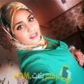 أنا نصيرة من المغرب 27 سنة عازب(ة) و أبحث عن رجال ل الصداقة