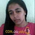 أنا صفاء من عمان 31 سنة مطلق(ة) و أبحث عن رجال ل الزواج