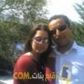 أنا فايزة من المغرب 34 سنة مطلق(ة) و أبحث عن رجال ل الصداقة