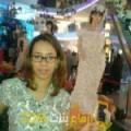 أنا نجمة من لبنان 34 سنة مطلق(ة) و أبحث عن رجال ل الحب