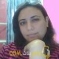 أنا عتيقة من عمان 33 سنة مطلق(ة) و أبحث عن رجال ل الدردشة