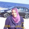 أنا ناسة من تونس 26 سنة عازب(ة) و أبحث عن رجال ل المتعة