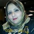 أنا يسر من الإمارات 58 سنة مطلق(ة) و أبحث عن رجال ل الحب