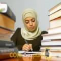 أنا حفيضة من اليمن 41 سنة مطلق(ة) و أبحث عن رجال ل الدردشة