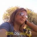 أنا رميسة من مصر 24 سنة عازب(ة) و أبحث عن رجال ل التعارف