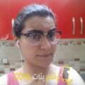 أنا سلطانة من اليمن 24 سنة عازب(ة) و أبحث عن رجال ل التعارف