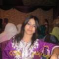 أنا نسيمة من تونس 27 سنة عازب(ة) و أبحث عن رجال ل التعارف