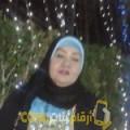 أنا عتيقة من عمان 51 سنة مطلق(ة) و أبحث عن رجال ل الحب