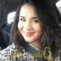 أنا منار من العراق 34 سنة مطلق(ة) و أبحث عن رجال ل الحب