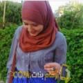 أنا فردوس من مصر 21 سنة عازب(ة) و أبحث عن رجال ل الصداقة