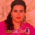 أنا هيفاء من اليمن 25 سنة عازب(ة) و أبحث عن رجال ل الصداقة