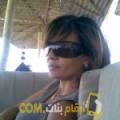 أنا نصيرة من الإمارات 52 سنة مطلق(ة) و أبحث عن رجال ل الزواج