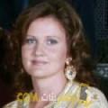 أنا سيرين من عمان 22 سنة عازب(ة) و أبحث عن رجال ل الحب