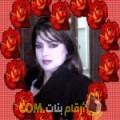 أنا إسلام من الأردن 32 سنة عازب(ة) و أبحث عن رجال ل الدردشة