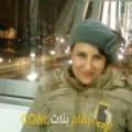 أنا إكرام من فلسطين 42 سنة مطلق(ة) و أبحث عن رجال ل الصداقة