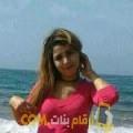 أنا حياة من لبنان 32 سنة مطلق(ة) و أبحث عن رجال ل المتعة