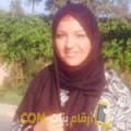 أنا لبنى من فلسطين 34 سنة مطلق(ة) و أبحث عن رجال ل الزواج