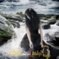 أنا نيرمين من لبنان 33 سنة مطلق(ة) و أبحث عن رجال ل المتعة