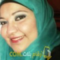 أنا غادة من سوريا 33 سنة مطلق(ة) و أبحث عن رجال ل الدردشة