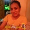 أنا سالي من اليمن 29 سنة عازب(ة) و أبحث عن رجال ل التعارف